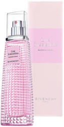 Givenchy Irresistible Blossom Crush EDT 50ml