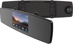 Xiaomi YI Technology YI Mirror Dash