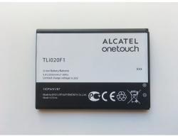 Alcatel Li-ion 2000 mAh TLi020F1