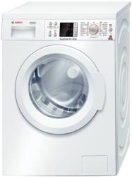 Bosch WAQ2446KBY