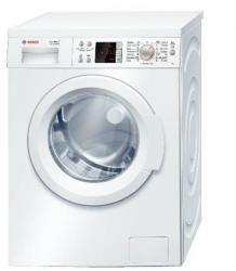 Bosch WAQ20460BY