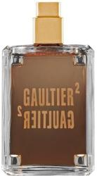 Jean Paul Gaultier Gaultier 2 EDP 40ml