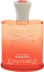 Creed Original Santal EDP 120ml