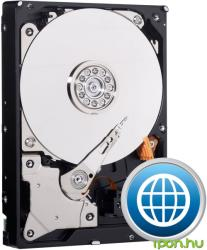 Western Digital Caviar Blue 320GB 16MB 7200rpm SATA3 WD3200AAKX