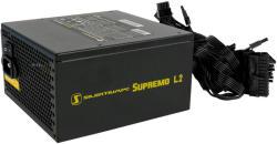 SilentiumPC Supremo L2 550W Gold (SPC139)