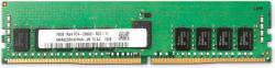 HP 16GB DDR4 2666MHz 3PL82AA