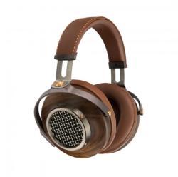 Vásárlás  Klipsch fül- és fejhallgató árak bbdcfe2af5