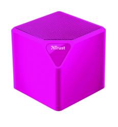 Trust Primo Wireless (2248)