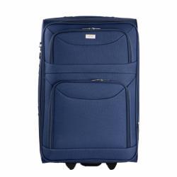 Vásárlás  Bőrönd - Árak összehasonlítása 54976a6e19
