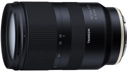 Tamron 28-75mm f/2.8 RXD III (Sony E) A036SF