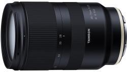 Tamron 28-75mm f/2.8 RXD III (Sony E)