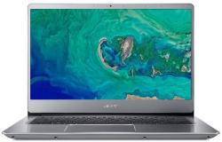 Acer Swift 3 SF314-54-53NL NX.GXZEX.007