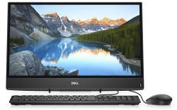 Dell Inspiron 3277 AiO 3277FPUA1