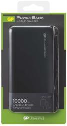 GP Batteries Power Bank 10000mAh (B0306B)