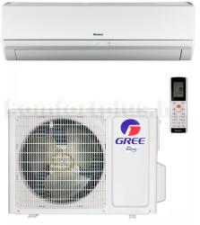 Gree GWH09ACC-K6DNA1A Comfort X
