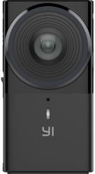 Xiaomi YI Technology YI VR 360