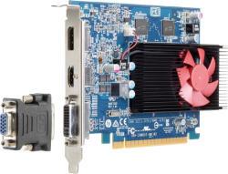 HP Radeon R7 450 4GB (Z9H52AA)
