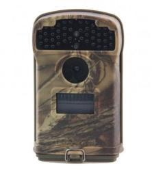 LTL Acorn 3310 A