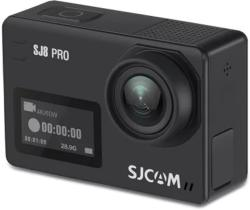 SJCAM SJ8 Pro