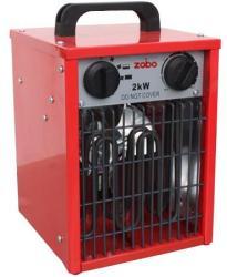 Zobo ZB-EF2