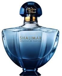 Guerlain Shalimar Souffle De Parfum EDP 100ml