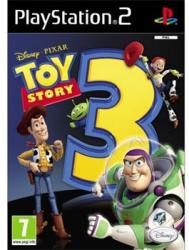 Disney Toy Story 3 (PS2)