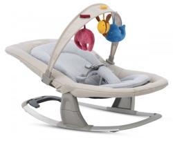 Inglesina Lounge Sezlong balansoar bebelusi