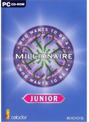Eidos Who Wants to be a Millionaire Junior (PC)