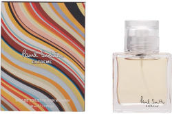Paul Smith Extreme EDT 50ml