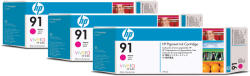 HP C9484A