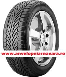 BFGoodrich G-Force Winter 195/65 R15 91H