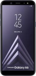 Samsung Galaxy A6 32GB Dual A600