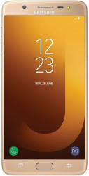 Samsung Galaxy J7 Max 32GB Dual G615FD