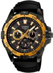 Casio MTD-1069B