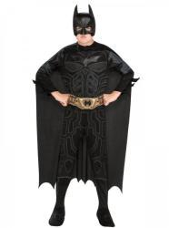 Disquise Costumes Costum batman the dark night rises copil (WIDDI881286L) Costum bal mascat