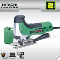 Hitachi CJ120VA
