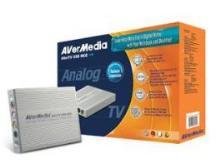 AVerMedia M038