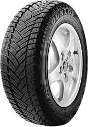 Dunlop SP Winter Sport M3 205/50 R15 86H