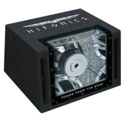 Hifonics ZXi10BP