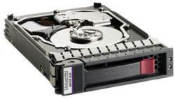 HP 450GB 15000rpm SAS (AP859A)