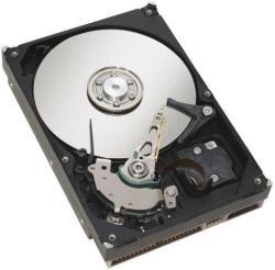 Fujitsu 300GB S26361-F4005-L530