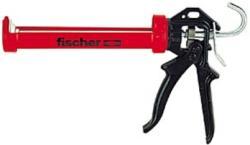 Fischer KMP2