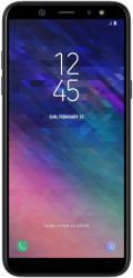 Samsung Galaxy A6 32GB A600