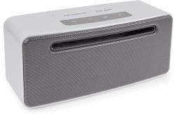 Swisstone BX 600