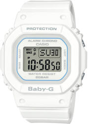 Casio BABY-G BGD 560