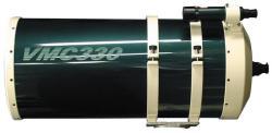 Vixen MC 330/4320 VMC330L OTA (4466)