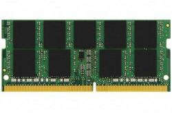 Kingston ValueRAM 16GB DDR4 2666MHz KVR26S19D8/16