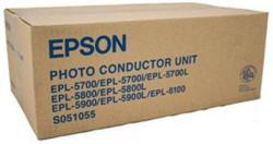 Epson S051055
