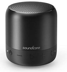 Anker SoundCore Mini 2 (A3107G11)