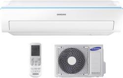 Samsung AR12NXWSAURNEU Triangle Good WiFi